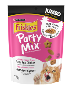 friskies-party-mix-californa-dreamin-crunch-chicken