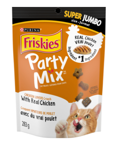 friskies-party-mix-chicken-lovers-crunch