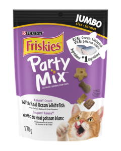 friskies-party-mix-kahuna-crunch-ocean-whitefish