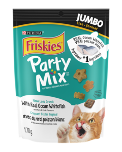 friskies-party-mix-meow-luau-crunch-ocean-whitefish