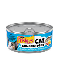 friskies-wet-cat-conconctions-cod-cheese
