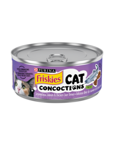 friskies-wet-cat-conconctions-salmon