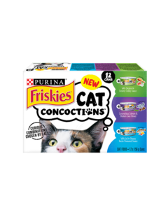 friskies-wet-cat-conconctions-variety-pack-12