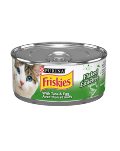 friskies-wet-cat-flaked-tuna-egg