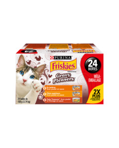 friskies-wet-cat-gravy-pleasers-variety-pack