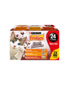 friskies-wet-cat-gravy-pleasers-variety-pack-24