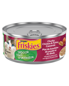 friskies-wet-cat-indoor-chunky-chicken-turkey