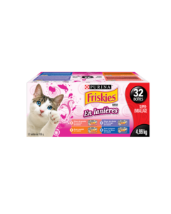friskies-wet-cat-lanieres-variety-pack-32-FR