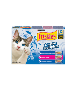 friskies-wet-cat-ocean-delights-variety-pack-12