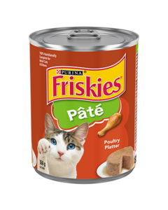 friskies-wet-cat-pate-poultry-platter