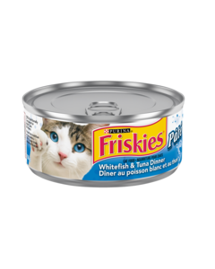 friskies-wet-cat-pate-whitefish-tuna