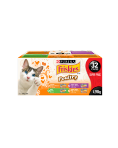 friskies-wet-cat-poultry-variety-pack-32