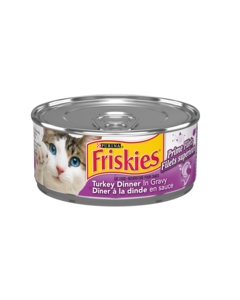 friskies-wet-cat-prime-filets-turkey-gravy