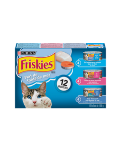 friskies-wet-cat-saucy-seafood-variety-pack-FR