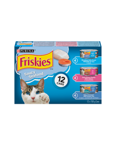 friskies-wet-cat-saucy-seafood-variety-pack