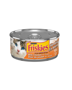 friskies-wet-cat-shredded-chicken-gravy