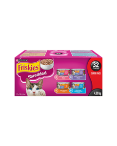 friskies-wet-cat-shredded-variety-pack-32