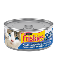 friskies-wet-cat-shredded-whitefish-tuna