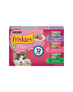 friskies-wet-cat-surf-turf-variety-pack-12