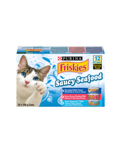 friskies-wet-cat-tasty-saucy-seafood-variety-pack-12