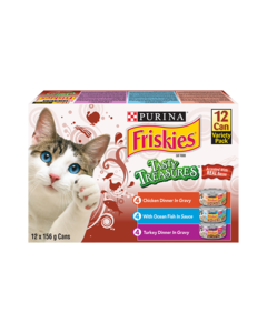friskies-wet-cat-tasty-treasures-bacon-variety-pack-12