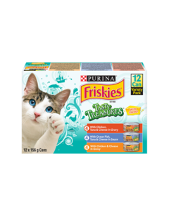 friskies-wet-cat-tasty-treasures-cheese-variety-pack-12