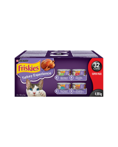 friskies-wet-cat-turkey-experience-variety-pack-32