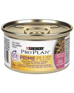 pro-plan-adult-cat-prime-plus-salmon-tuna-entree