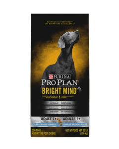 pro-plan-bright-mind-senior-dog-large-breed-chicken