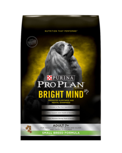 pro-plan-bright-mind-senior-dog-small-breed-chicken