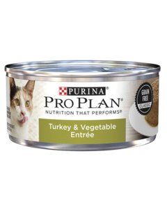 pro-plan-cat-turkey-vegetable-entree