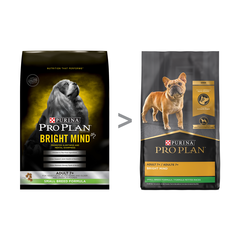 pro-plan-dog-bright-mind-small-breed