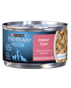 pro-plan-focus-adult-cat-indoor-salmon-rice-entree