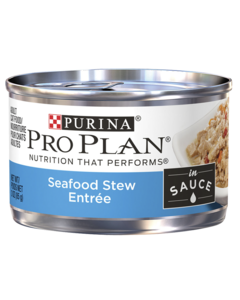 pro-plan-focus-adult-cat-seafood-stew-entree