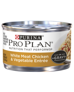 pro-plan-focus-adult-cat-white-meat-chicken-vegetable-entree