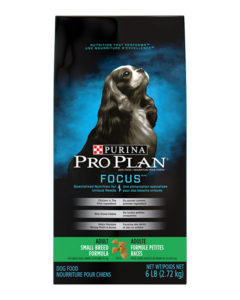 pro-plan-focus-dog-small-breed-chicken