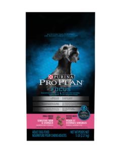 pro-plan-focus-dog-small-breed-sensitive-salmon-rice