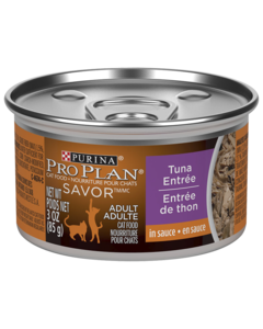 pro-plan-savor-adult-cat-tuna-entree
