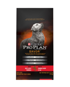 pro-plan-savor-shredded-blend-adult-beef-and-rice