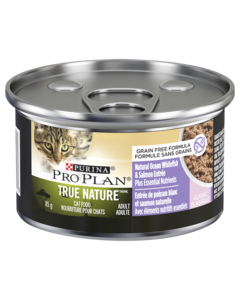 pro-plan-true-nature-cat-grain-free-ocean-whitefish-entree