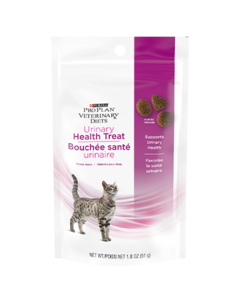 pro-plan-veterinary-diets-cat-treat-urinary-health