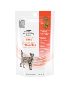pro-plan-veterinary-diets-cat-treats-crunchy-bites