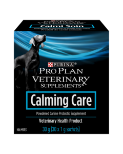/pro-plan-veterinary-diets/dog-supplement/calming-care