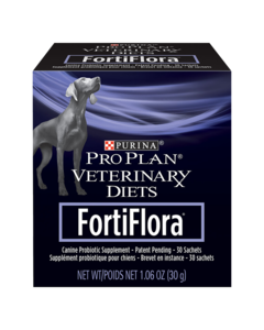 pro-plan-veterinary-diets-dog-supplement-fortiflora