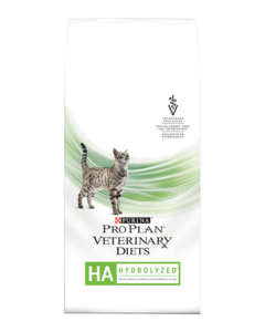 pro-plan-veterinary-diets-dry-cat-HA-hydrolyzed