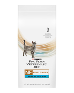 pro-plan-veterinary-diets-dry-cat-NF-kidney-function-advanced-care