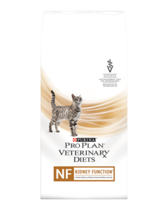 pro-plan-veterinary-diets-dry-cat-NF-kidney-function