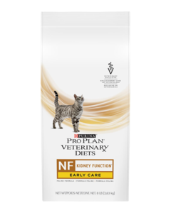pro-plan-veterinary-diets-dry-cat-NF-kindey-function-early-care