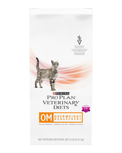 pro-plan-veterinary-diets-dry-cat-OM-overweight-management