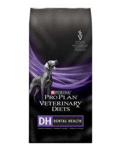 pro-plan-veterinary-diets-dry-dog-DH-dental-health